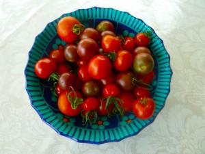 tomatoe-SM