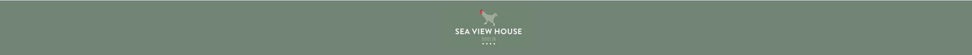Sea View House Doolin