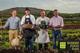 Members of the Burren Food Trail