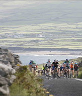 Cycling Doolin