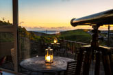 Boutique bed and breakfast in Doolin