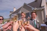 Celebrate at Sea Vew House Doolin