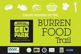burren-food-trail